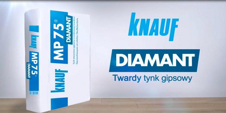 knauf_tynki